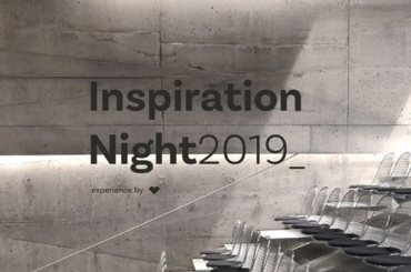 Die InspirationNight 2019