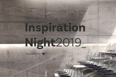 Die InspirationNight 2019