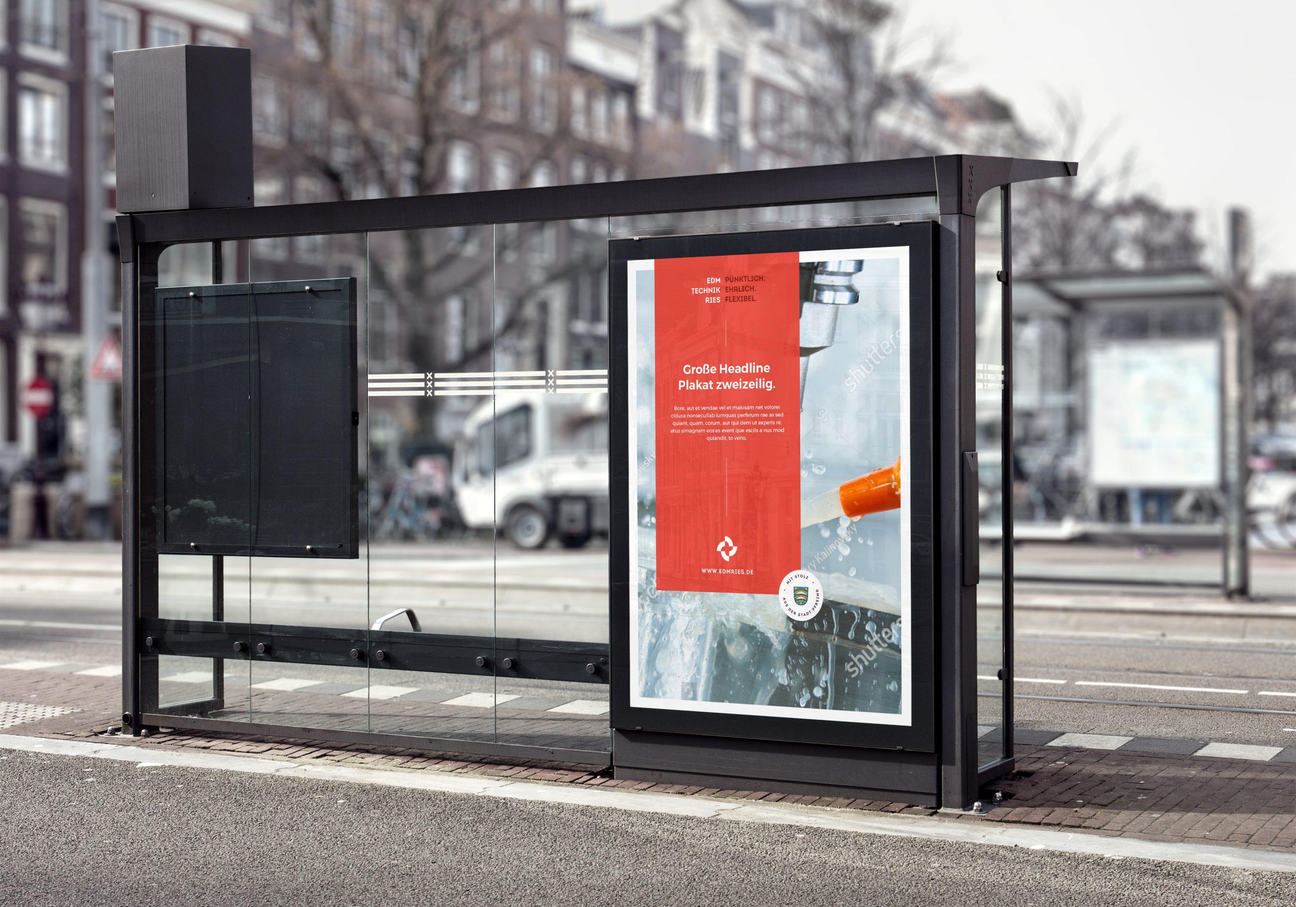 Bus-Stop-Billboard-MockUp-2