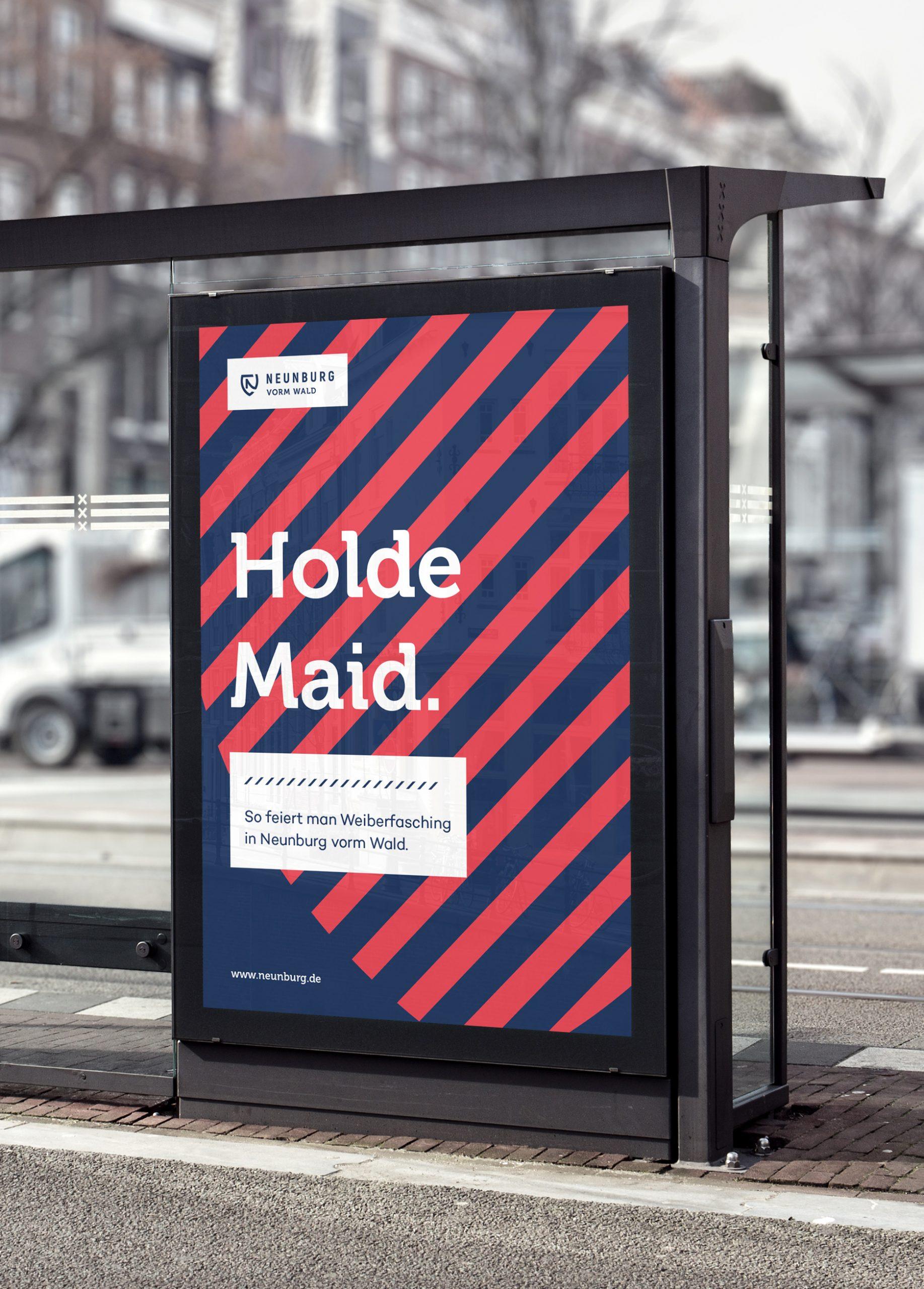 Bus-Stop-Billboard-MockUp-2_03_zugeschnitten