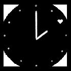 Ideen_der_Zeit