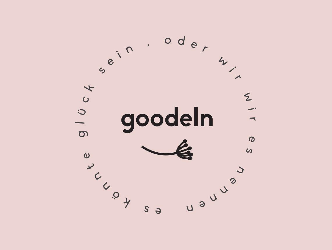 goodtime_10