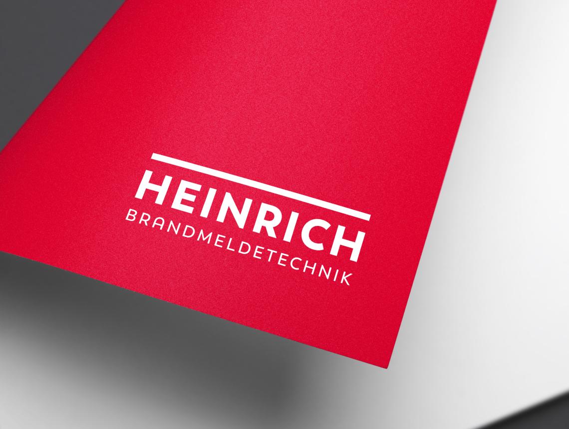 heinrich-10