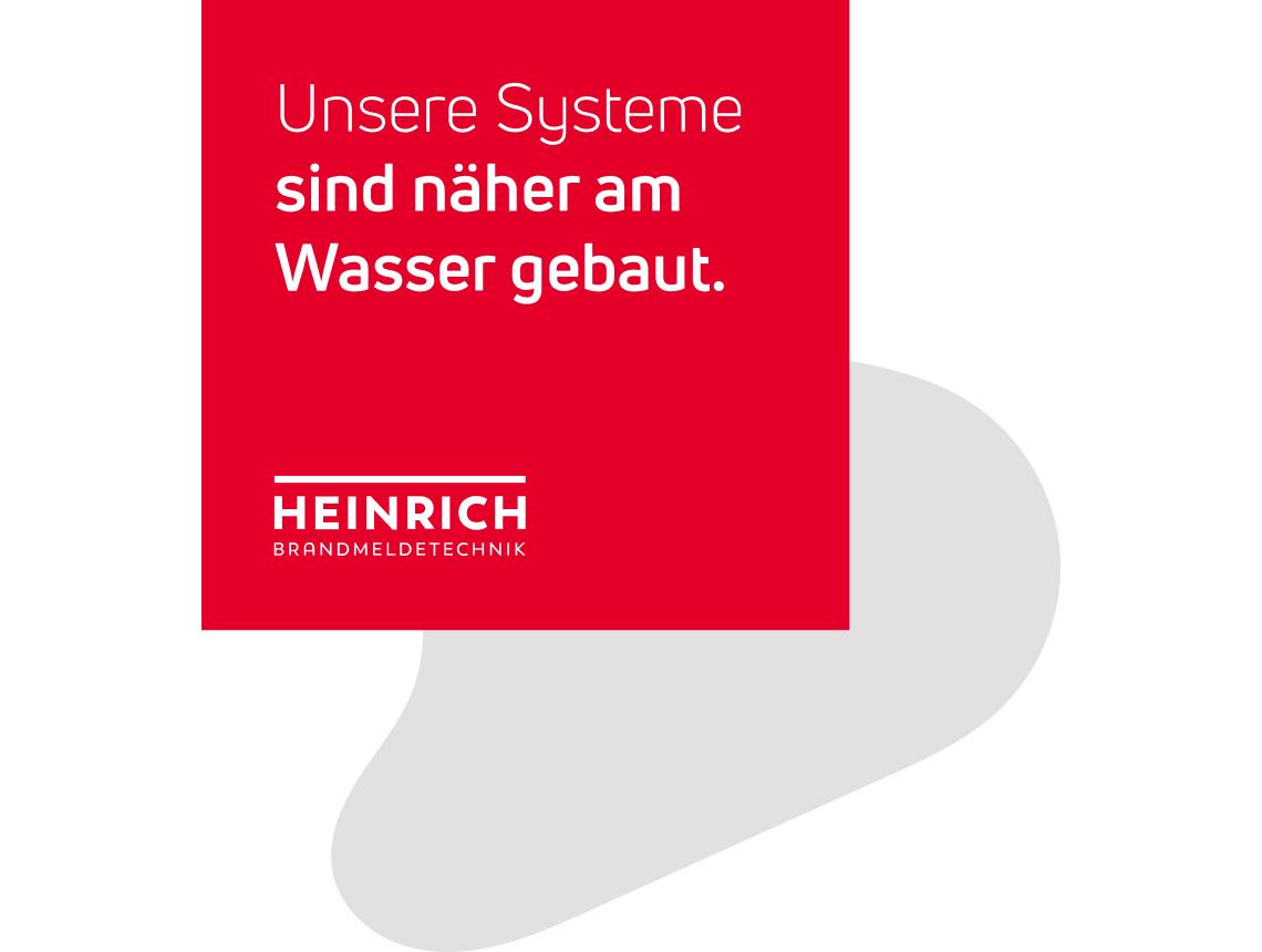 heinrich-14
