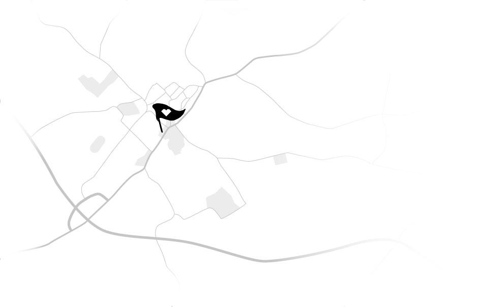 suk-karte-web-3