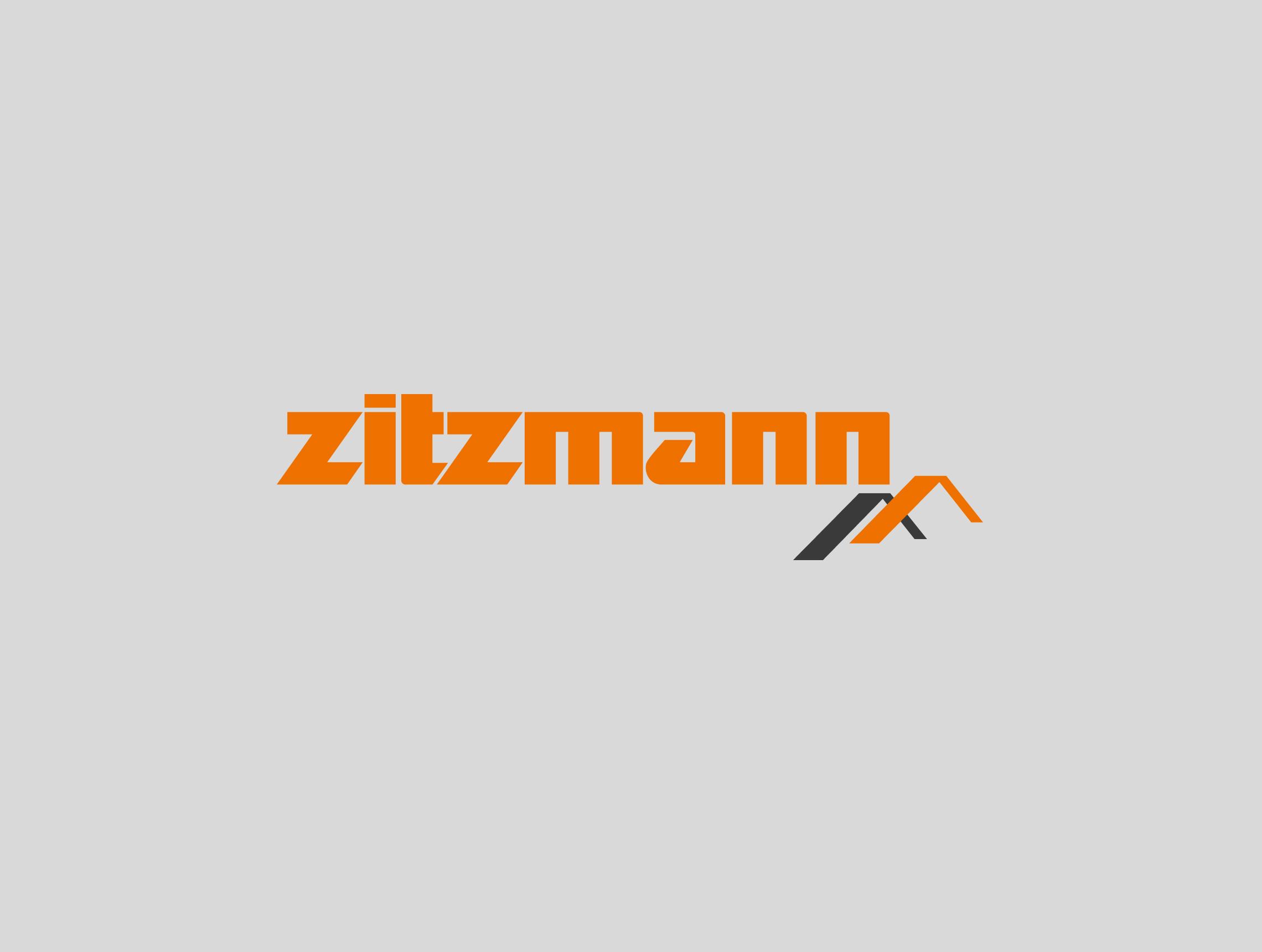 zitzmann_02