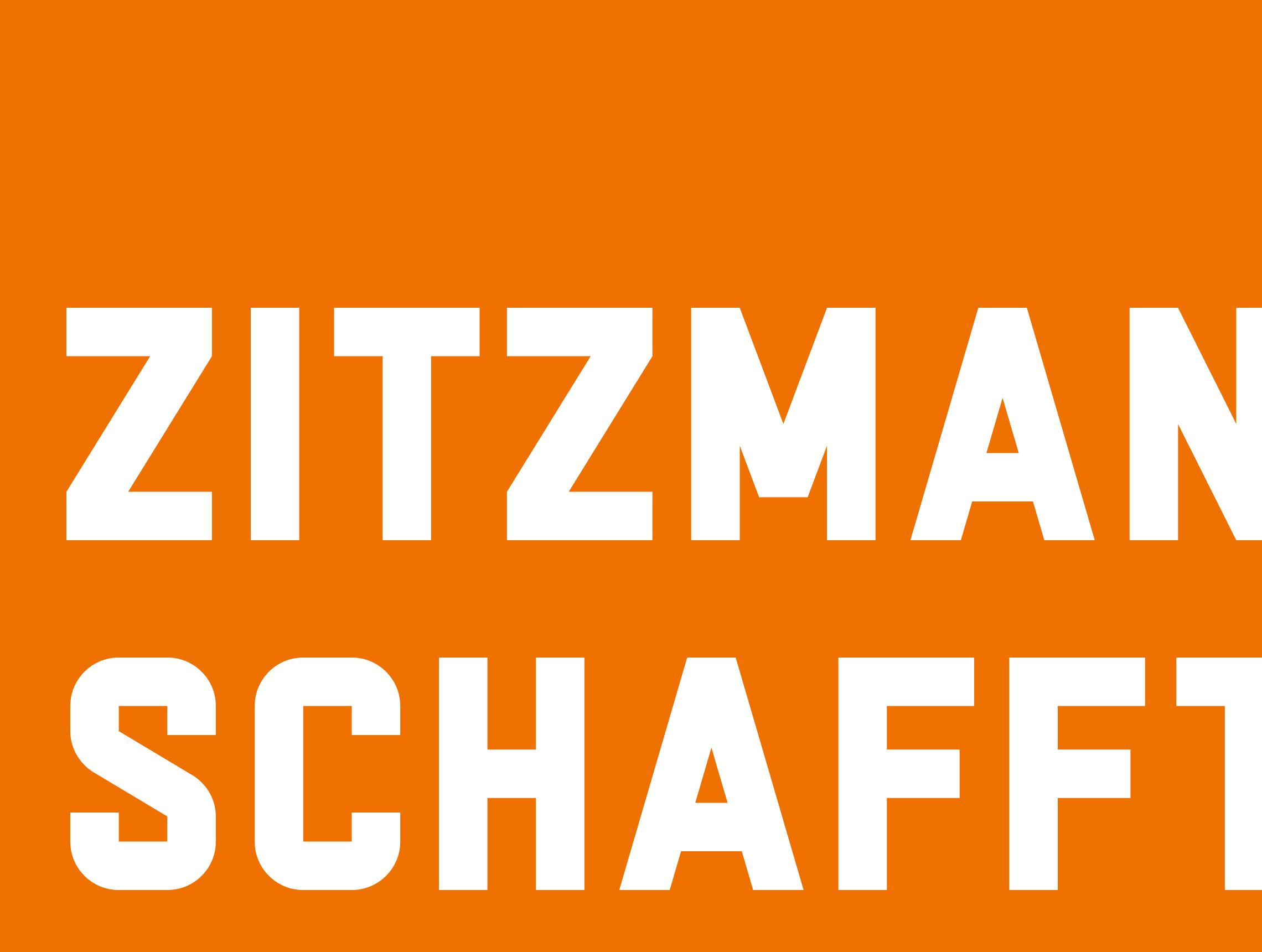 zitzmann_06