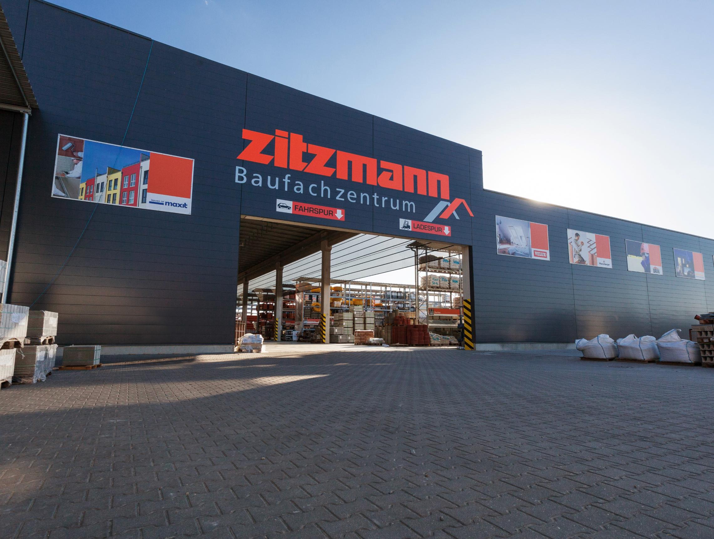 zitzmann_21