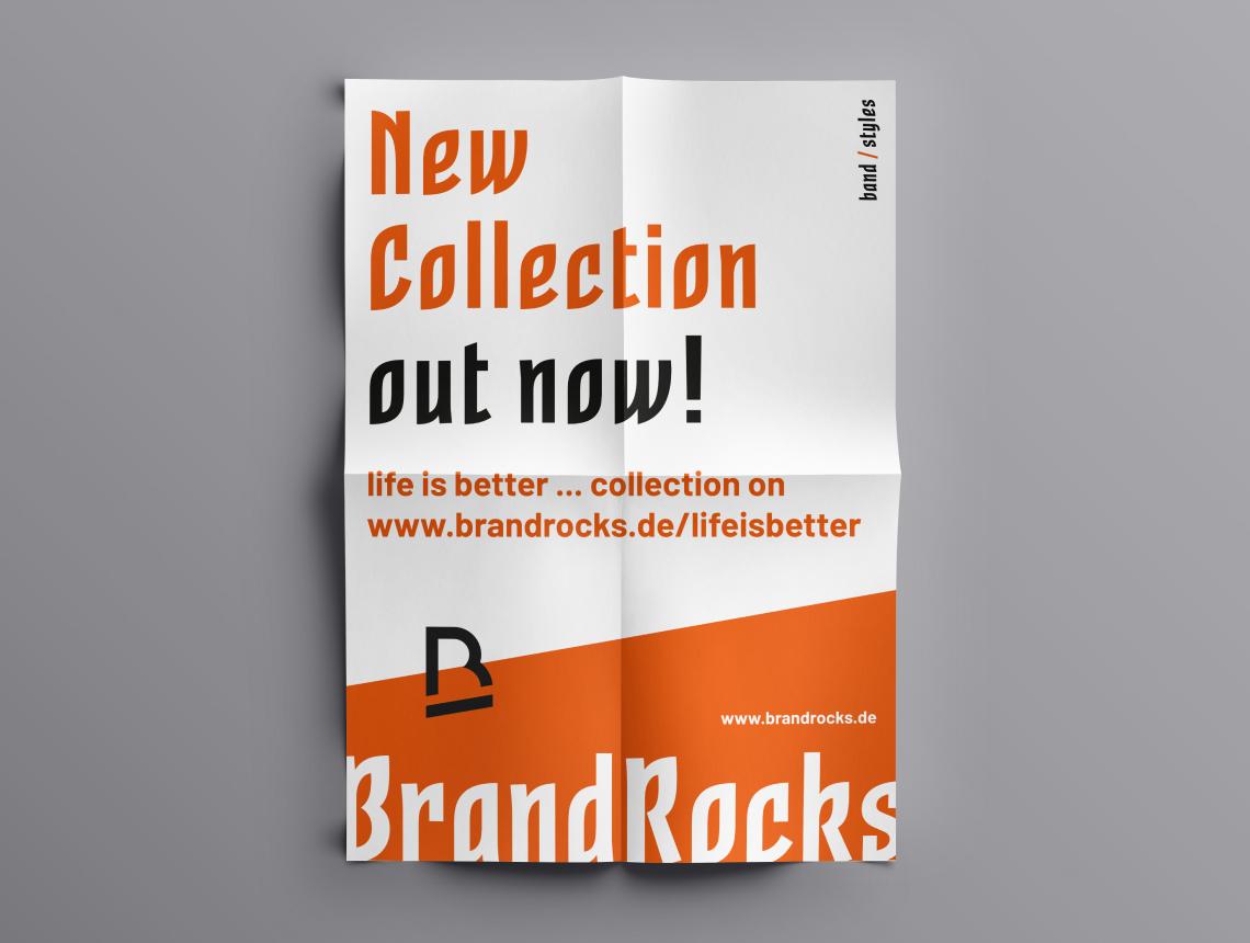 BrandRocks10