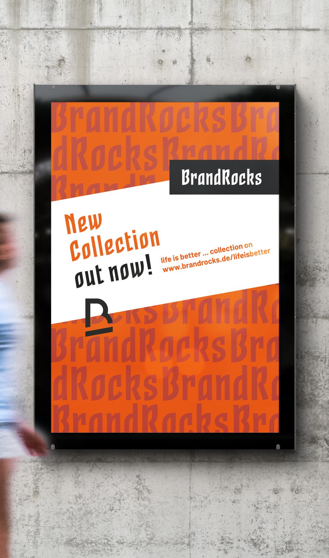 BrandRocks11