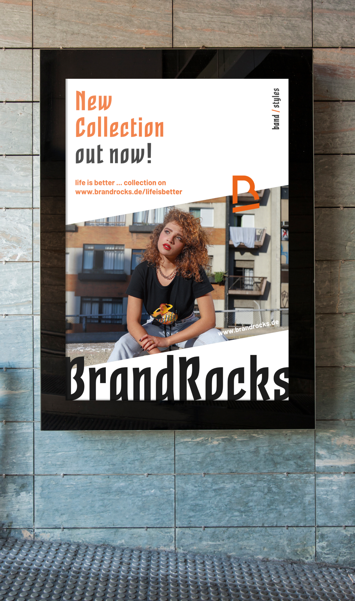 BrandRocks12