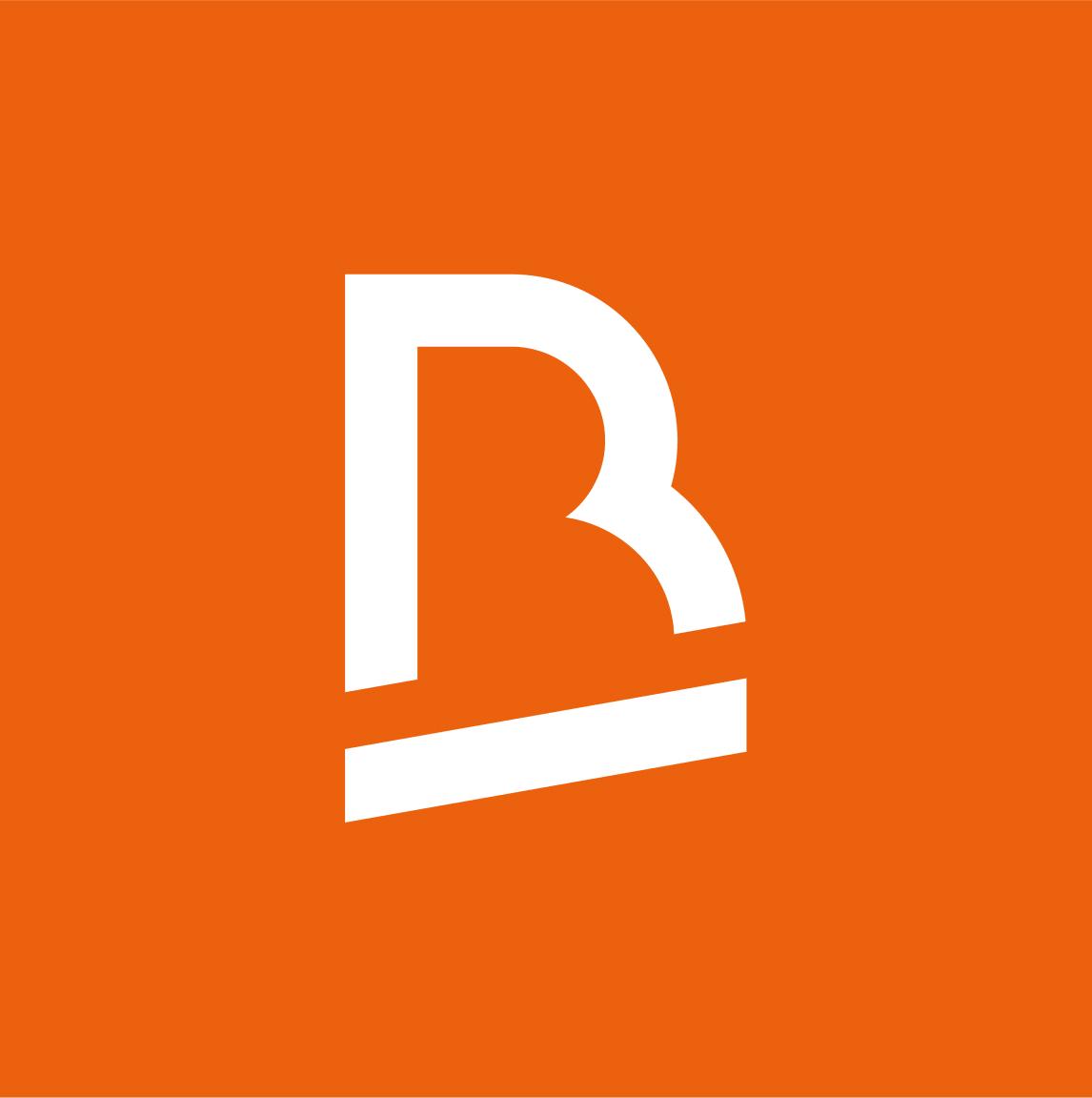 BrandRocks5
