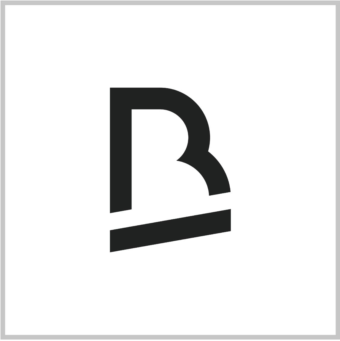 BrandRocks6