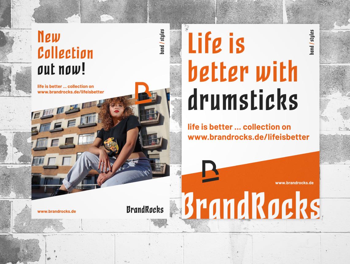 BrandRocks9