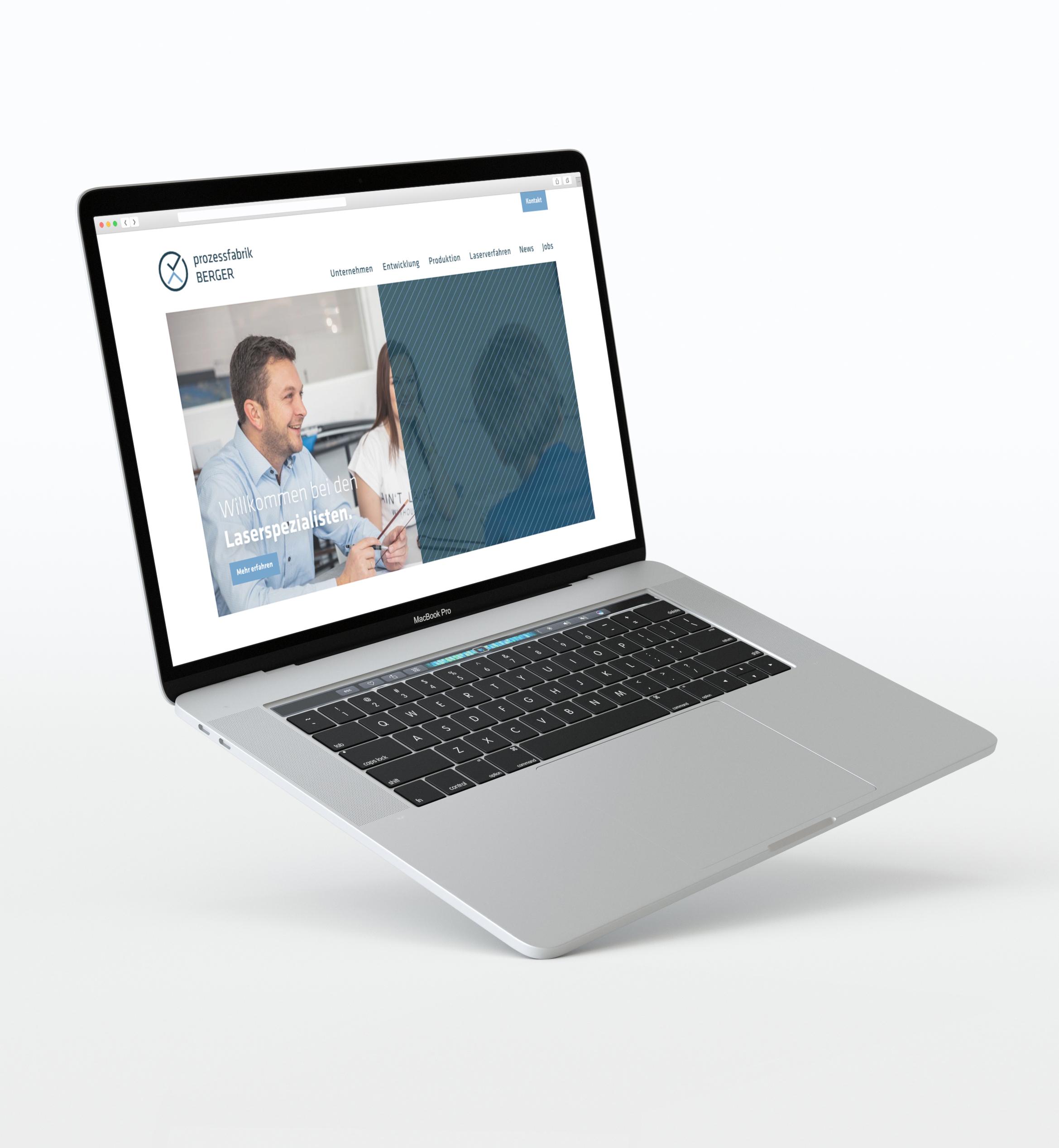 Floating-MacBook_2