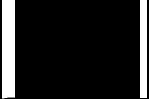 Marken-verstehen-1