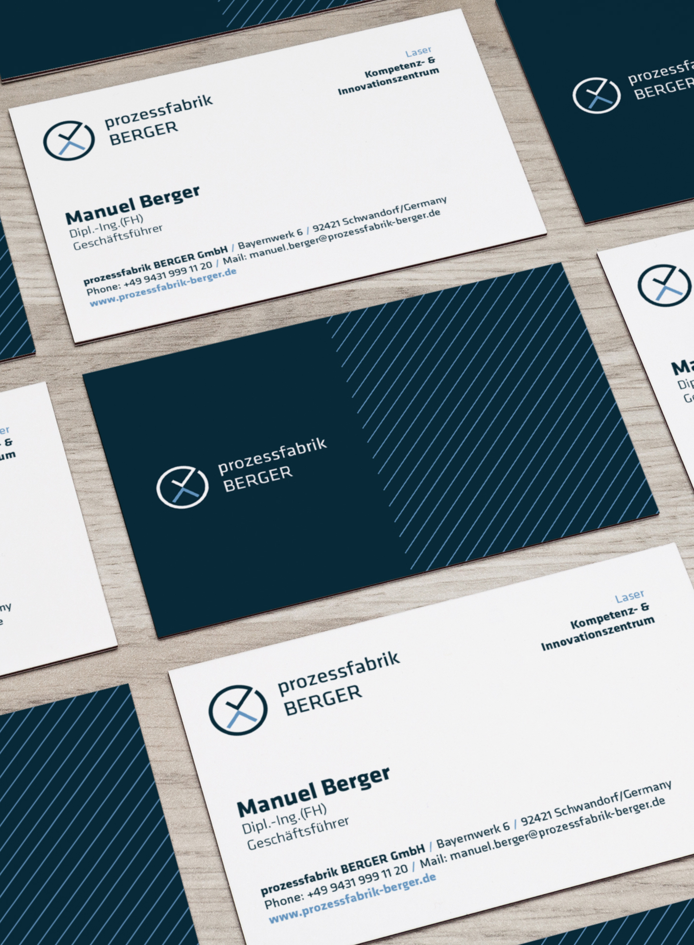 Perspective-Business-Cards-MockUp_2