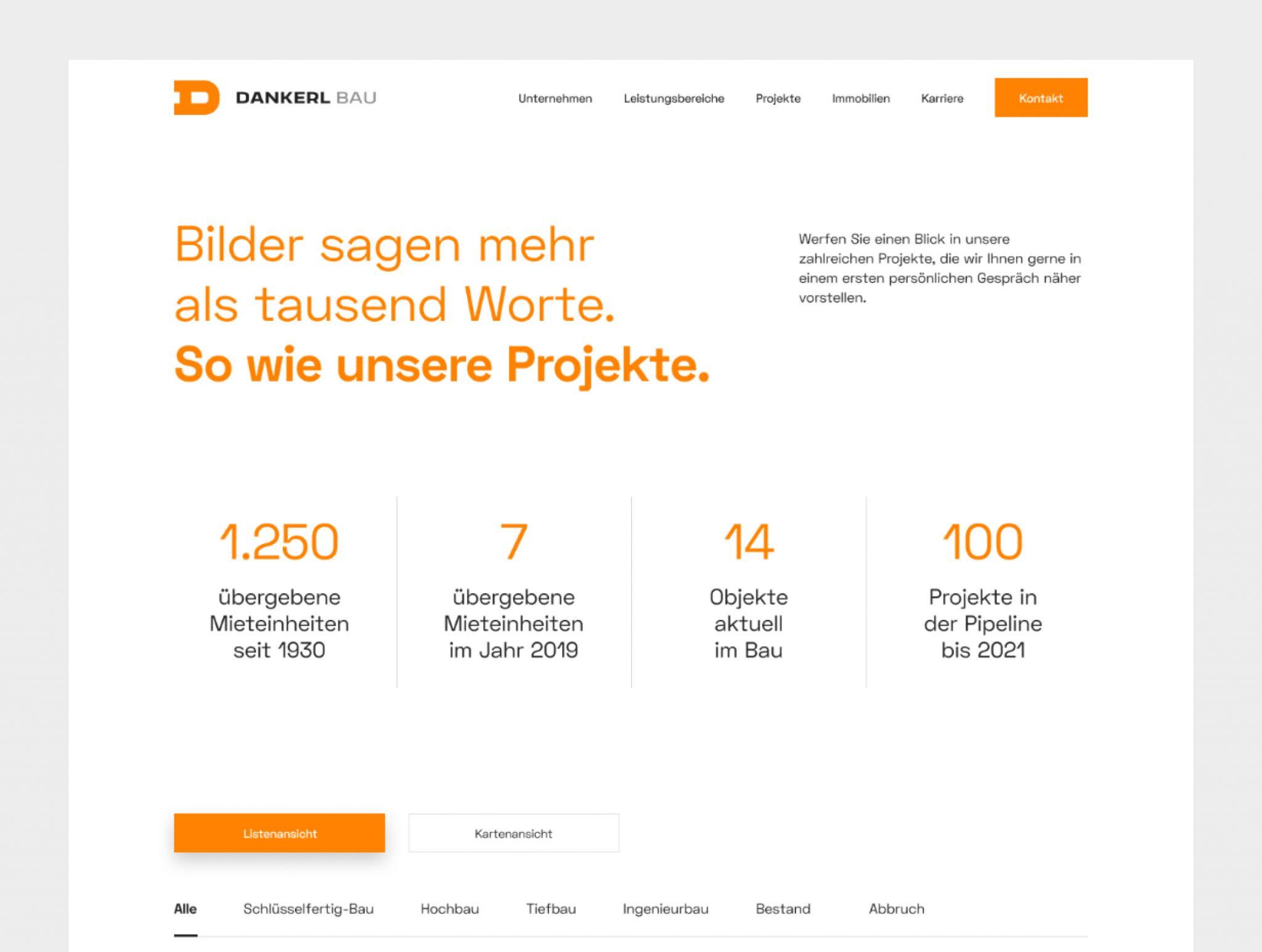 dankerl_05