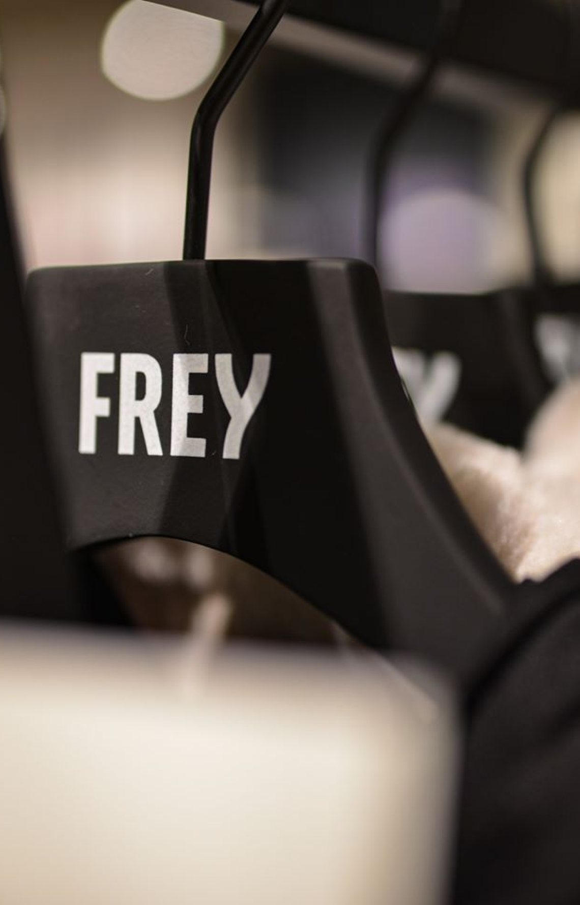 frey-22