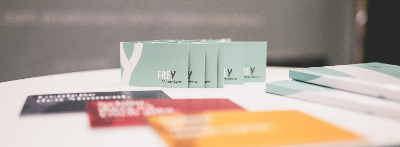 frey-28