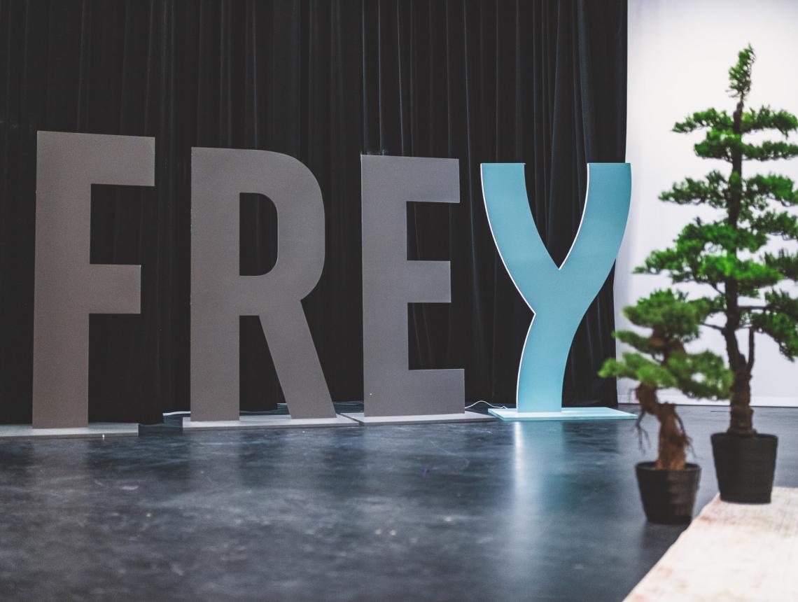 frey-29