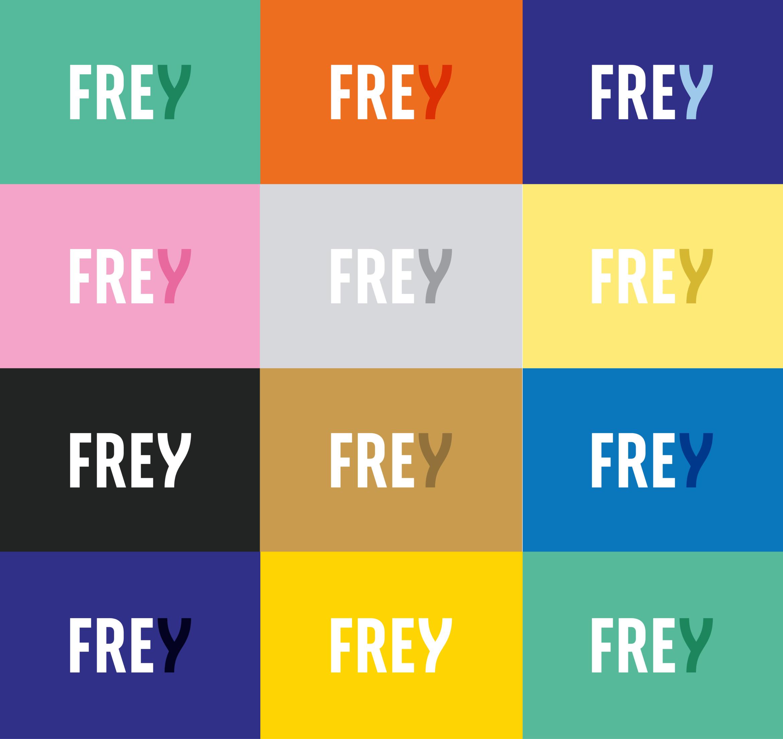 frey-37