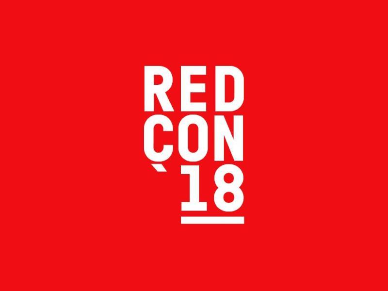 RedCon18
