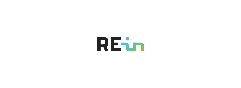 rein-1