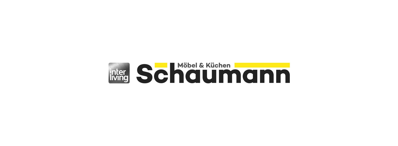 schaumann-27