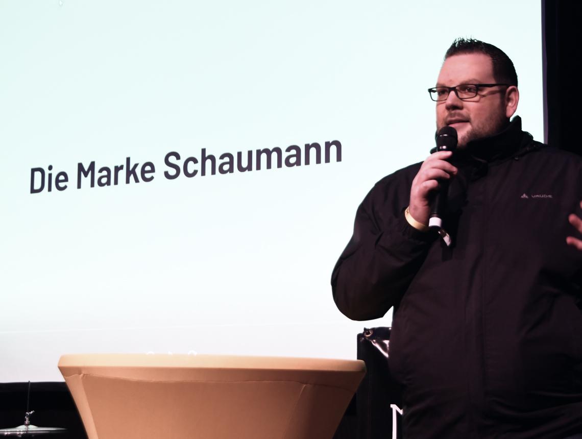 schaumann-3