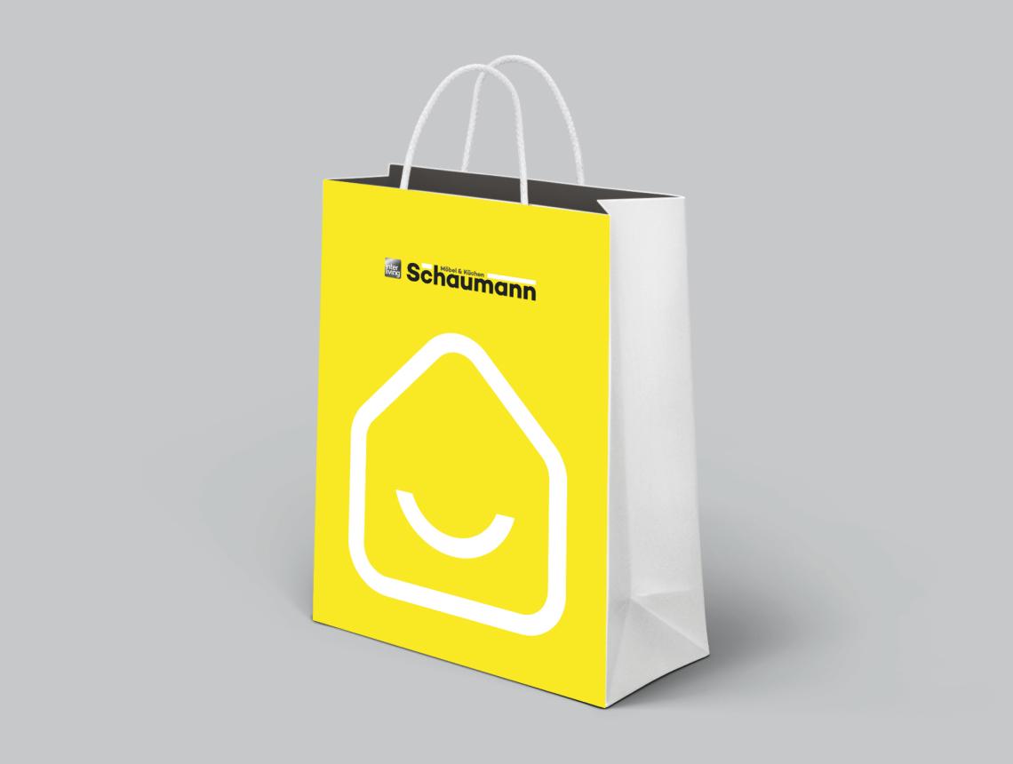 schaumann-7