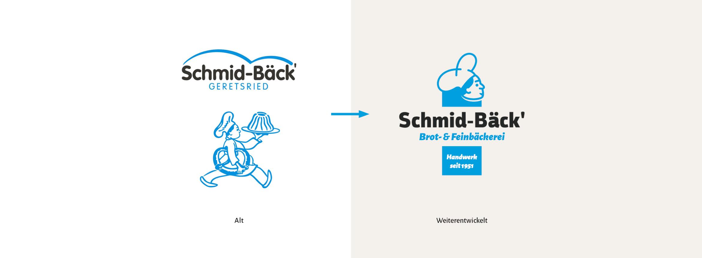 schmid-baeck-11
