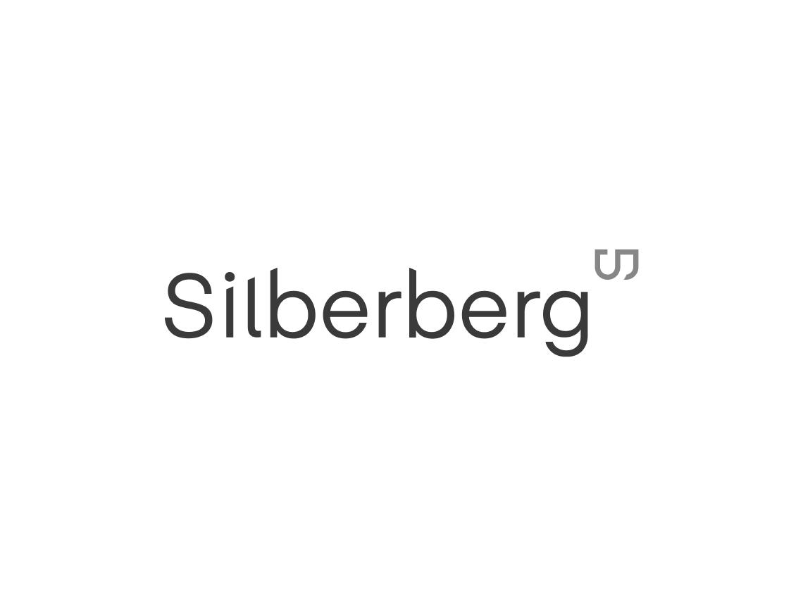 silberberg_03
