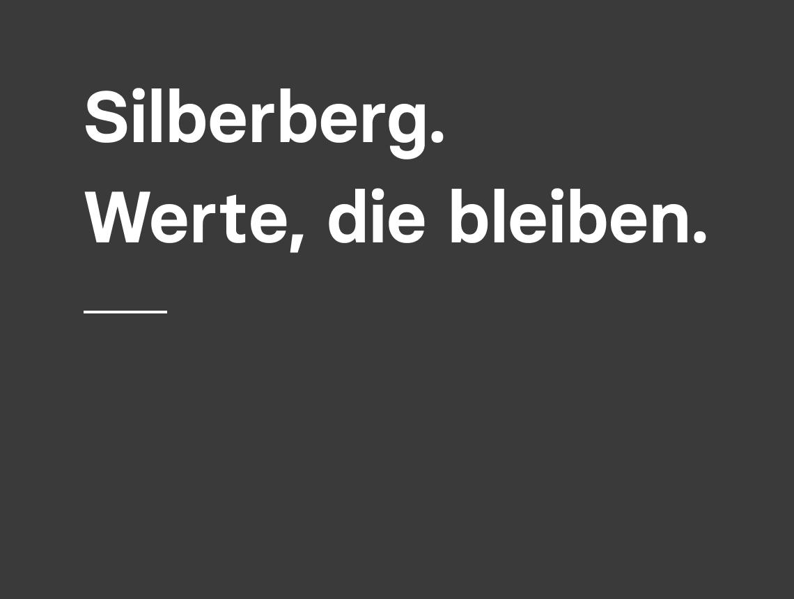 silberberg_04