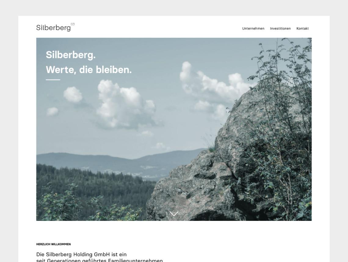 silberberg_17
