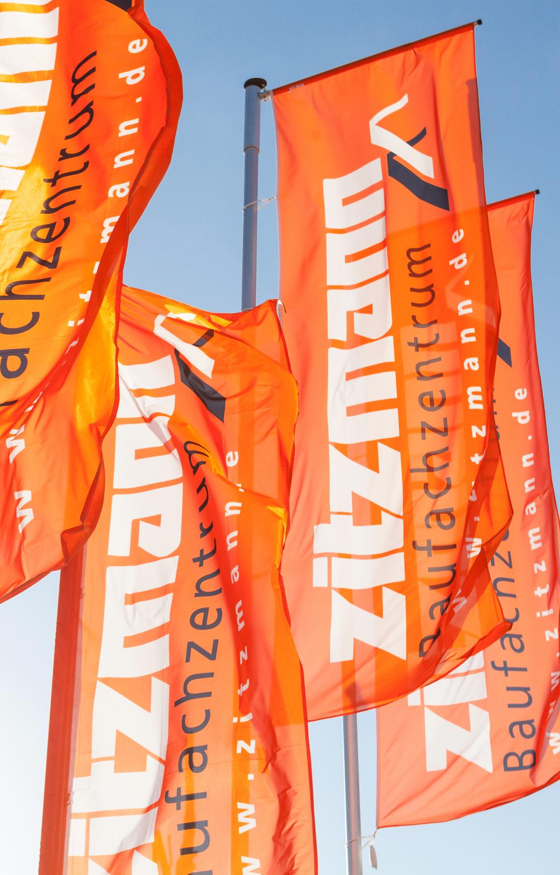 zitzmann_header