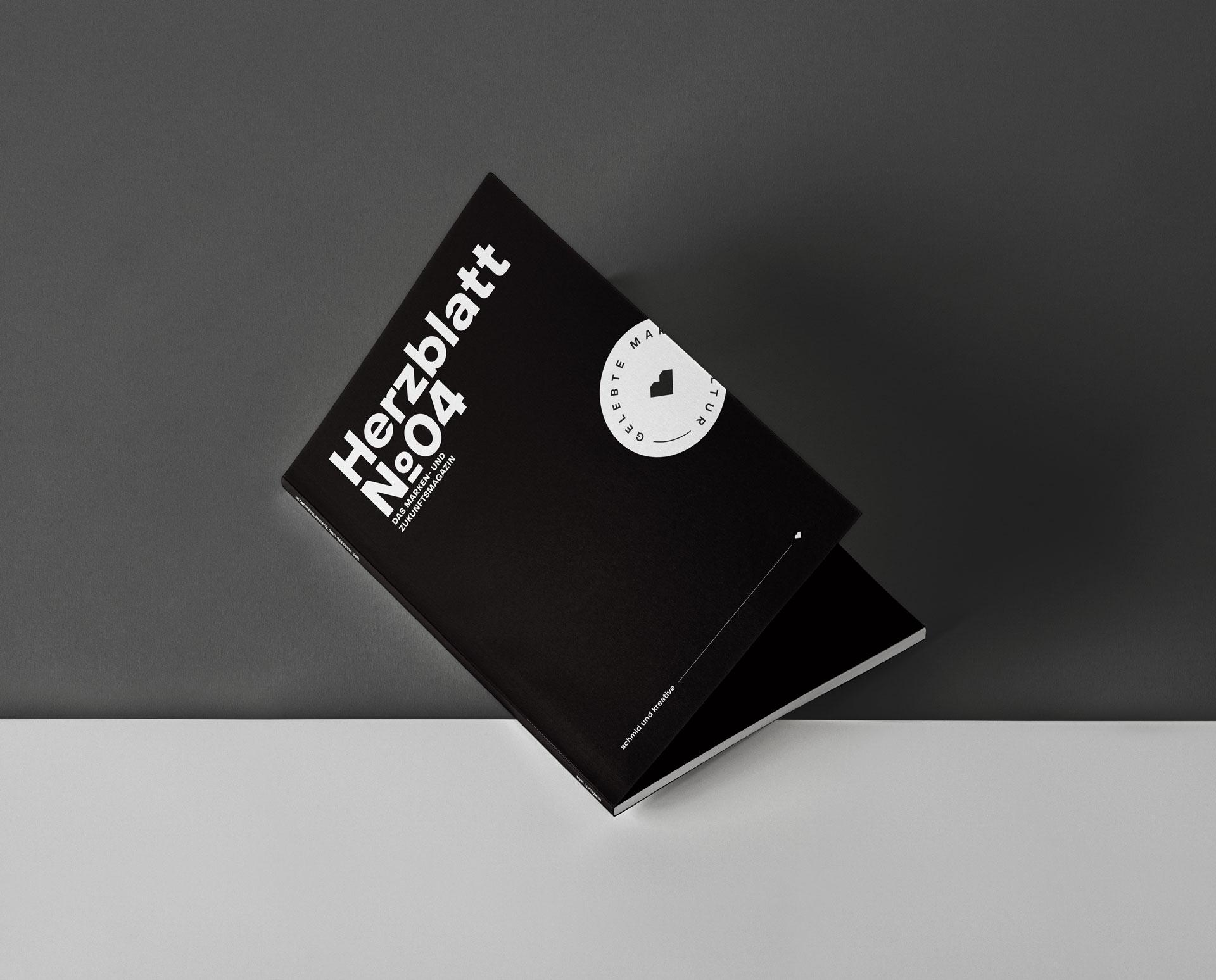 Herzblatt-Nr-4-Mock-Up-02-web