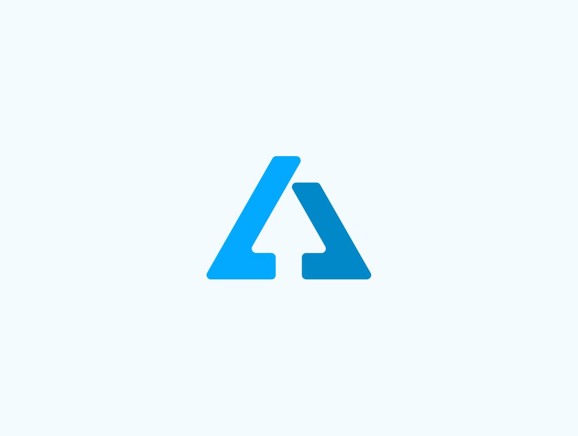 adup-25