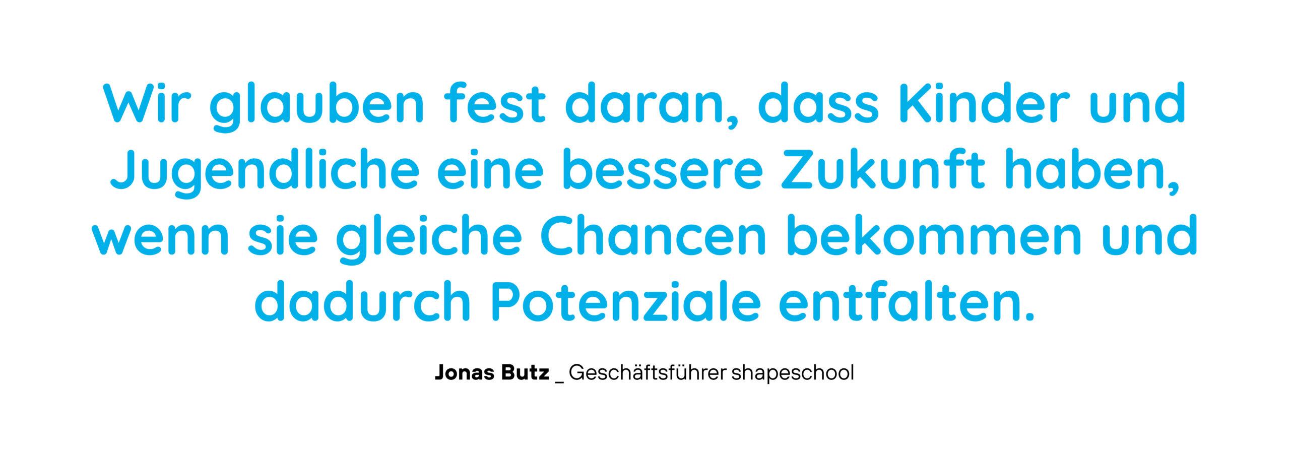 Statement_shapeschool-2