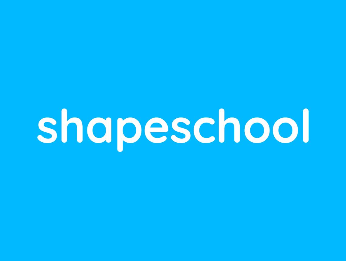 shapeschool-10