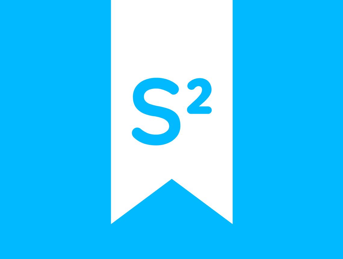 shapeschool-9