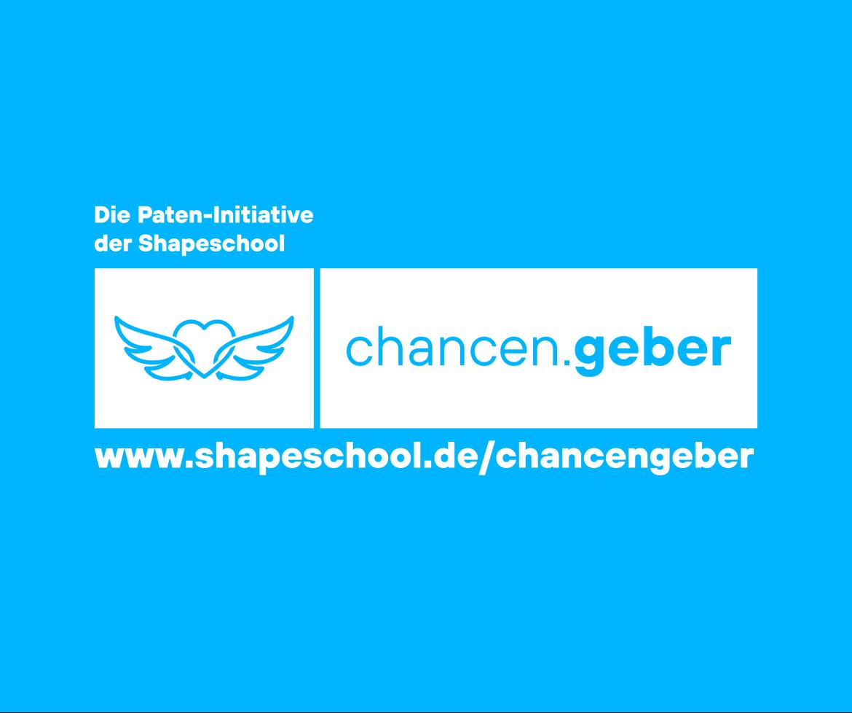 shapeschool